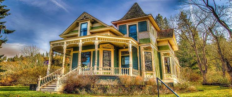 Mosier-House-Portland-Or-Bella-Grande
